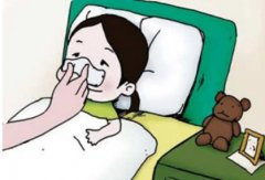 鼻息肉要怎么有效预防