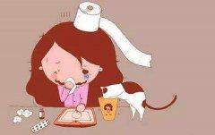 过敏性鼻炎的发病机理是什么