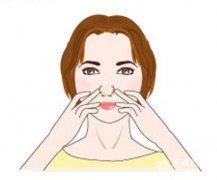 鼻息肉术后应该注意什么