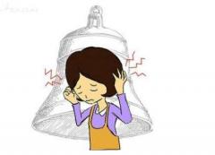 重庆哪家耳鼻喉医院比较好_耳鸣产生的原因