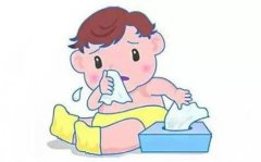 儿童鼻炎怎么预防_重庆仁品耳鼻喉医院