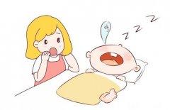 重庆耳鼻喉医院哪家好_导致鼻甲肥大的原因