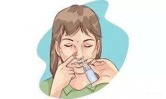 重庆耳鼻喉医院推荐_鼻中隔偏曲发病的原因有哪些
