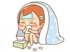 重庆最好的耳鼻喉医院_导致过敏性鼻炎的因素?