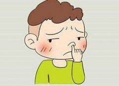重庆最好的耳鼻喉医院_鼻甲肥大的危害有哪些呢?