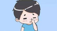 重庆鼻科医院哪个好_鼻甲肥大有什么症状?