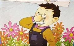 鼻窦炎的症状有哪些?