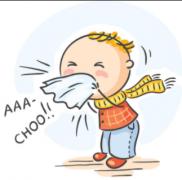小孩鼻炎的四大危害