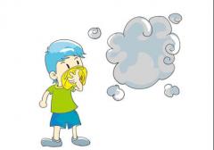 重庆引起鼻炎的病因有哪些?