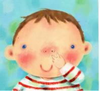 重庆鼻甲肥大有哪些症状呢?