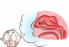 秋季鼻腔粘膜干燥、发痒原因有哪些?该如何缓解?
