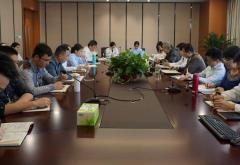重庆仁品耳鼻喉医院积极创建生态文明示范医院
